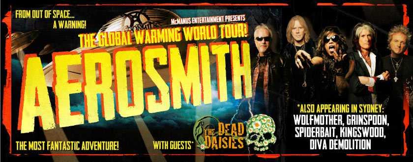 Aerosmith_McManus840x330