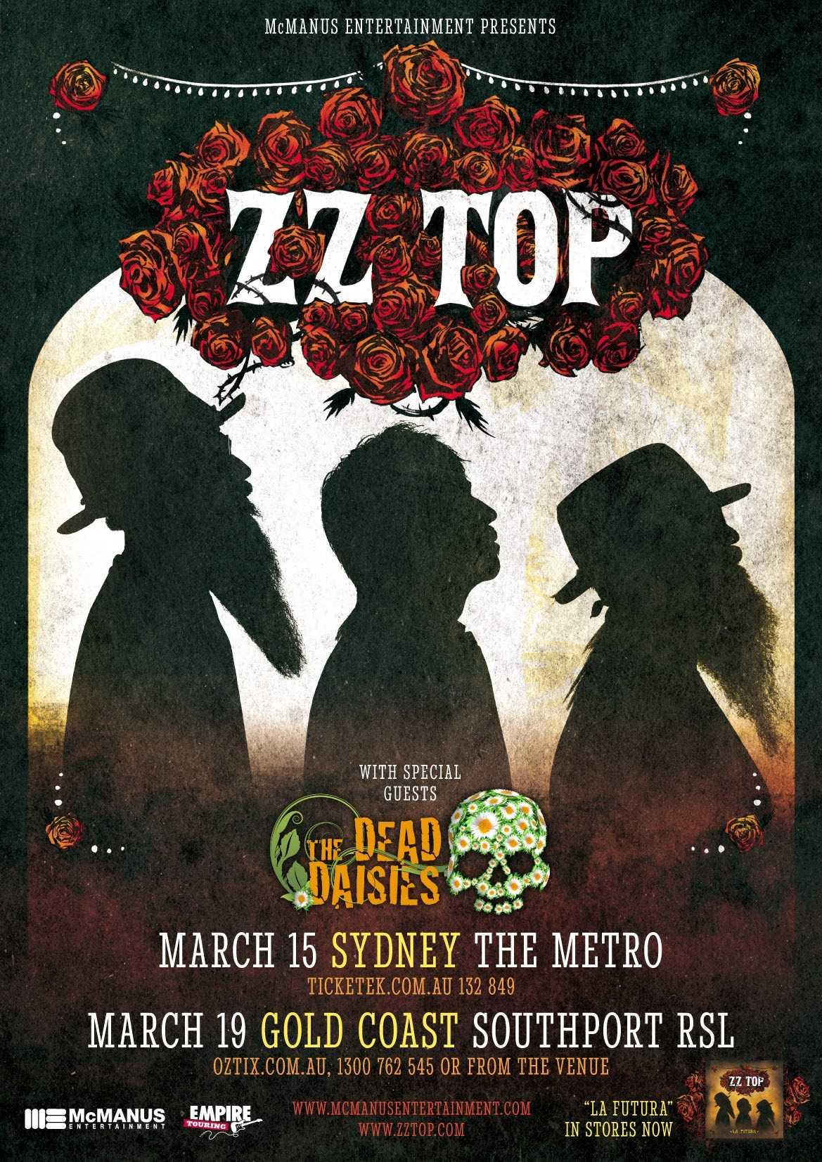 ZZTop A2 Syd&GC copy