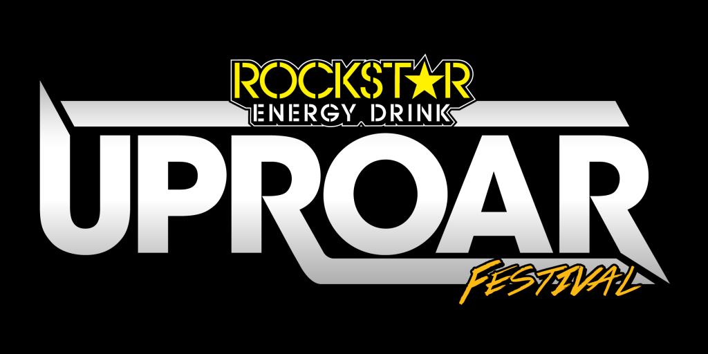 UPROAR2013_logo1-lrg