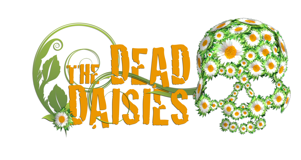 dead.daisieswhite4