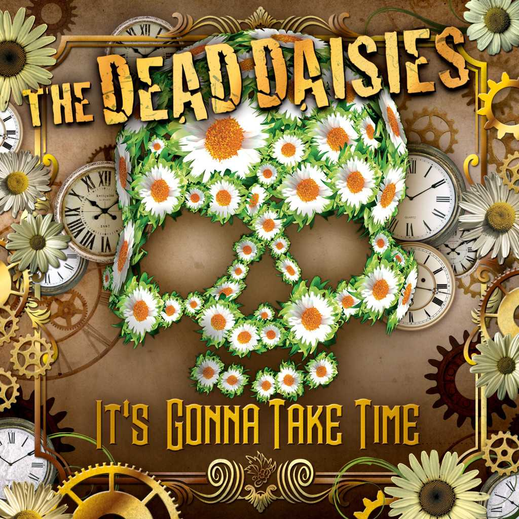 00163_DEAD_DAISIES_GONNA_TAKE_TIME_02