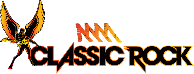 classicrock_logo_final_rev