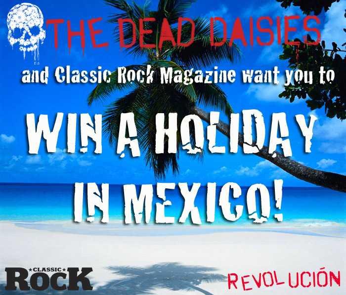Cancun_Mexico_Beach_facebook