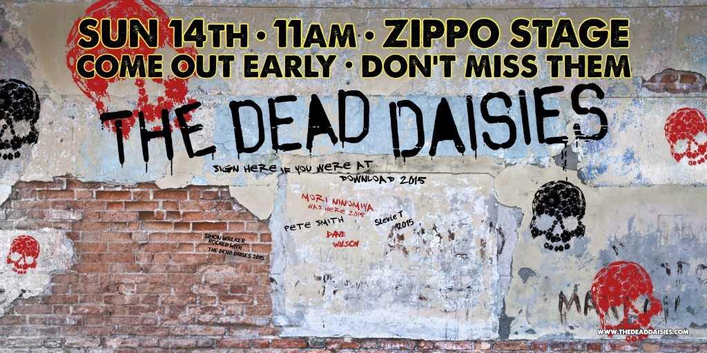 dead-daises-48-sheet-download-02