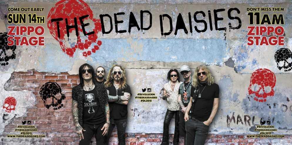 dead-daises-48-sheet-download-03
