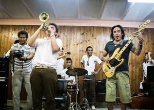 Cuba - Day 5