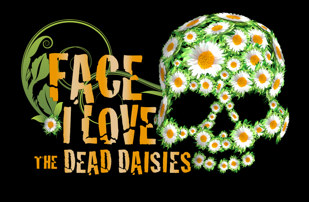 FACEILOVE5final-logo2