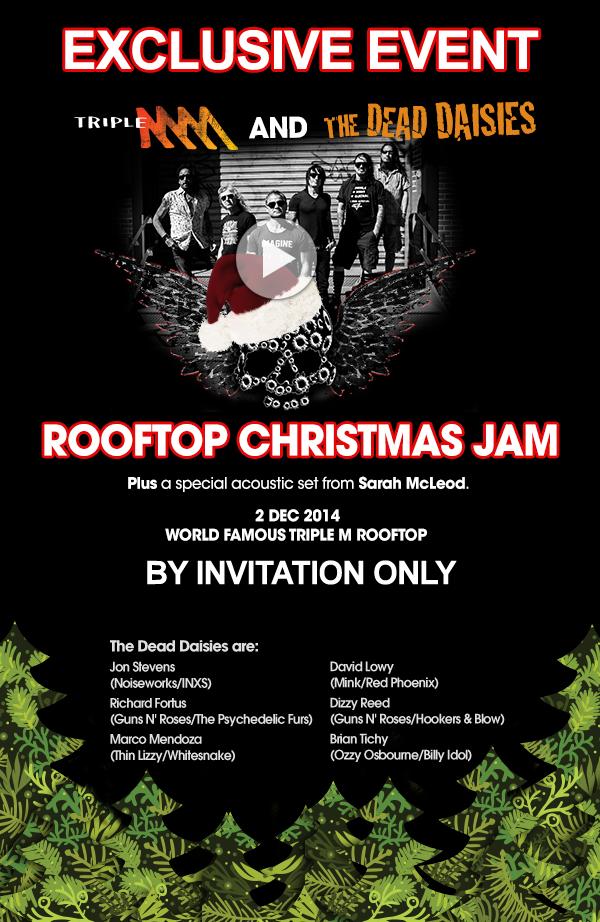 Rooftop-Jam-Edit-3