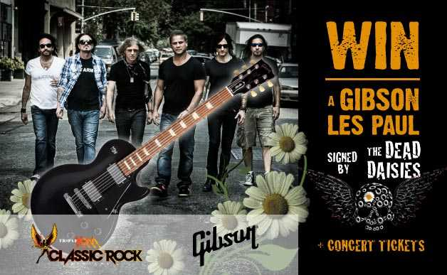 WOTW_BAND_AND_GUITAR