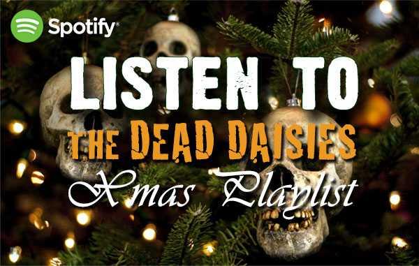 Daisies-Xmas-Spotify-02