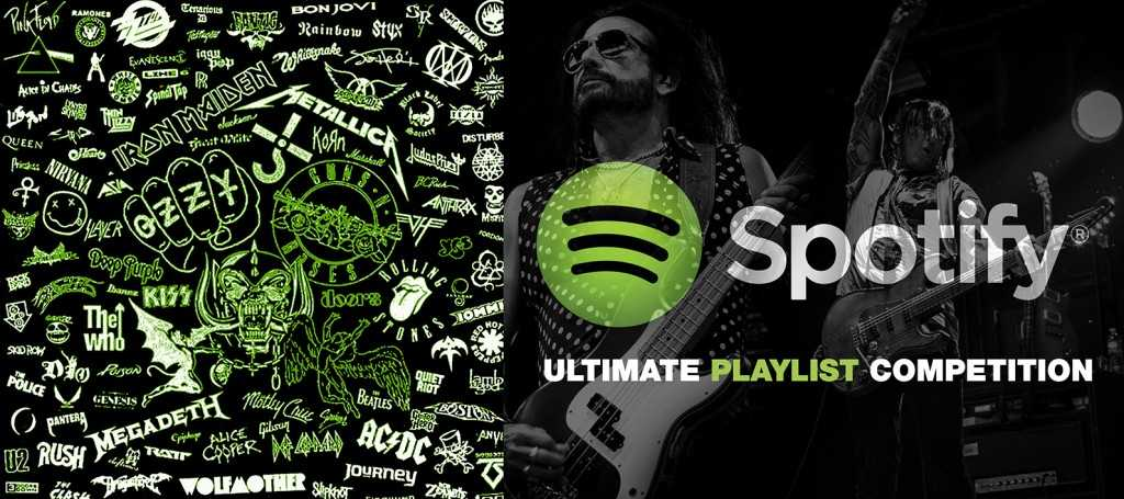 spotify-graphic(2)