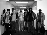 The Dead Daisies and Friends