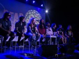 The Dead Daisies & Friends