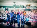 OH-Woodstock-festival--2