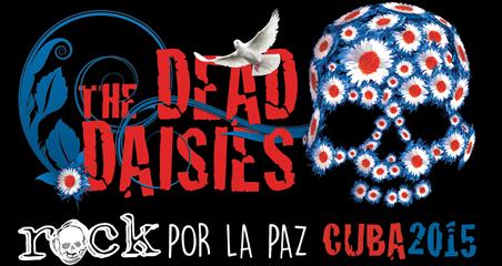 Rock-For-Peace---Cuba-2015