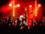 The Dead Daisies live - John Corabi - OH-TDD-11-12-16--4