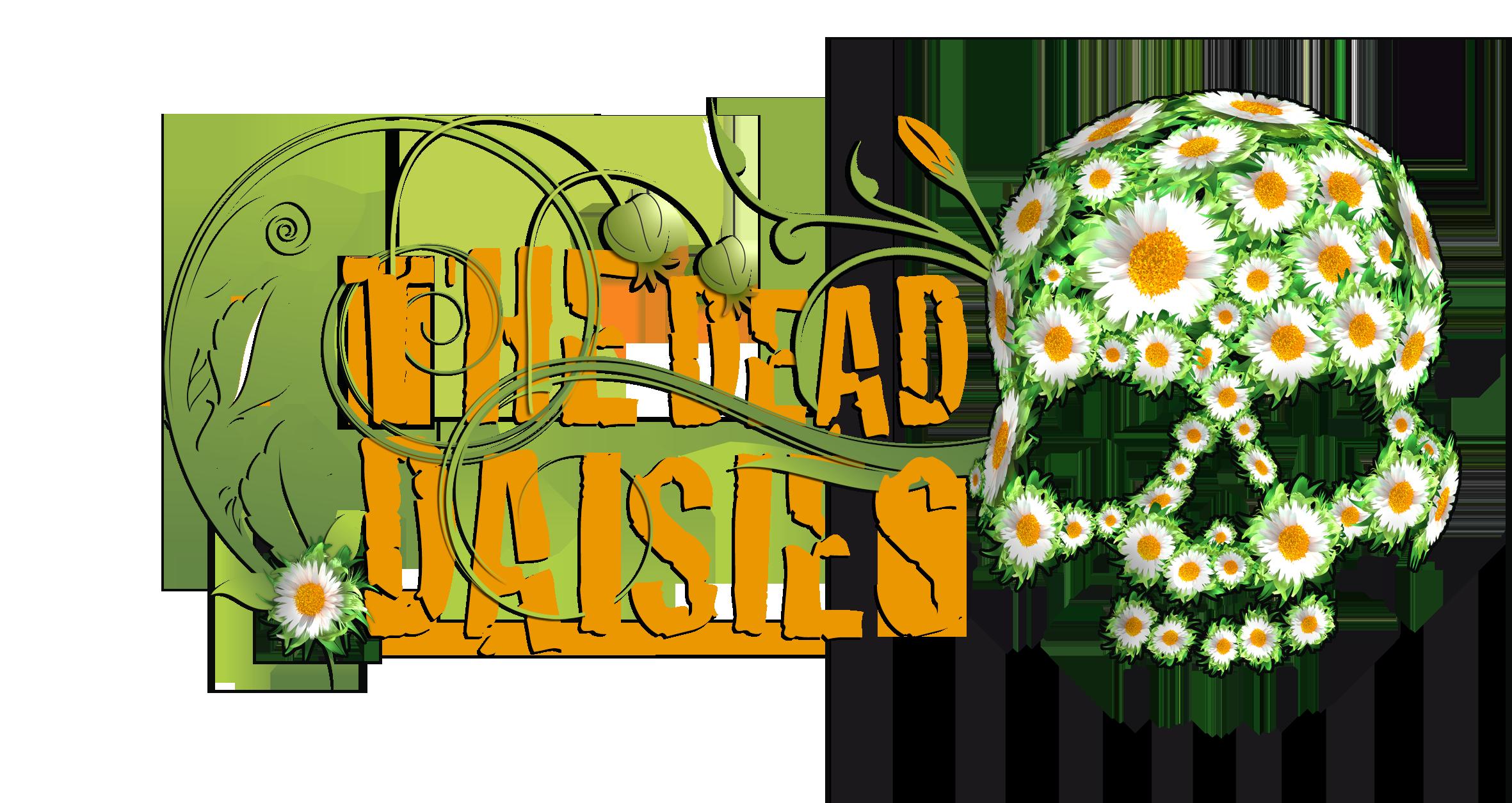dead.daisies2015.trans
