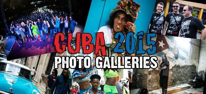 Cuba-Photo-Gallery