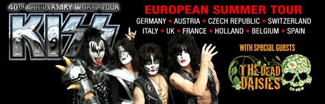 TDD-KISS-euro-banner