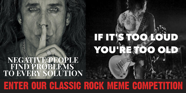 meme-competition-banner