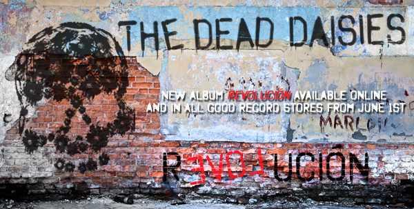 TDD-album-banner