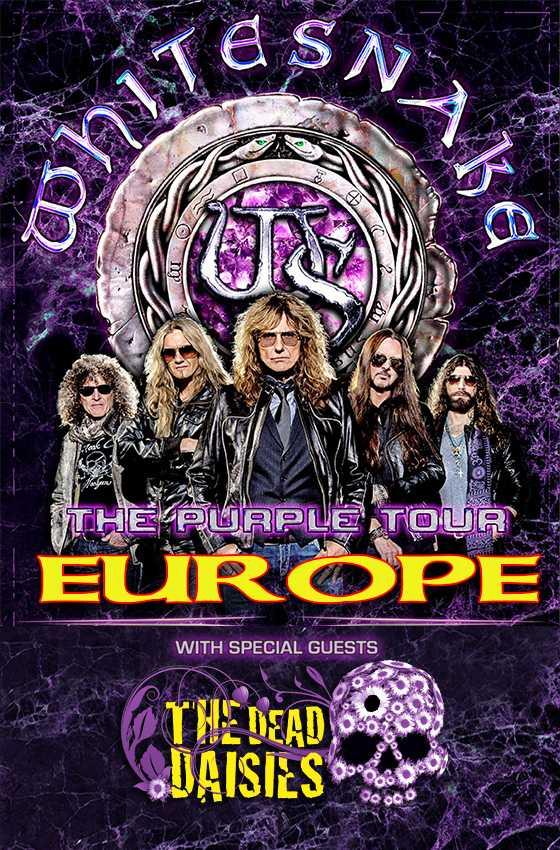 WHITESNAKE-europe-purple
