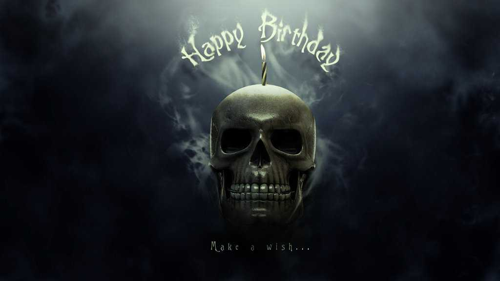 happy_birthday_skull_wallpaper_by_giacko-d6a6wv3