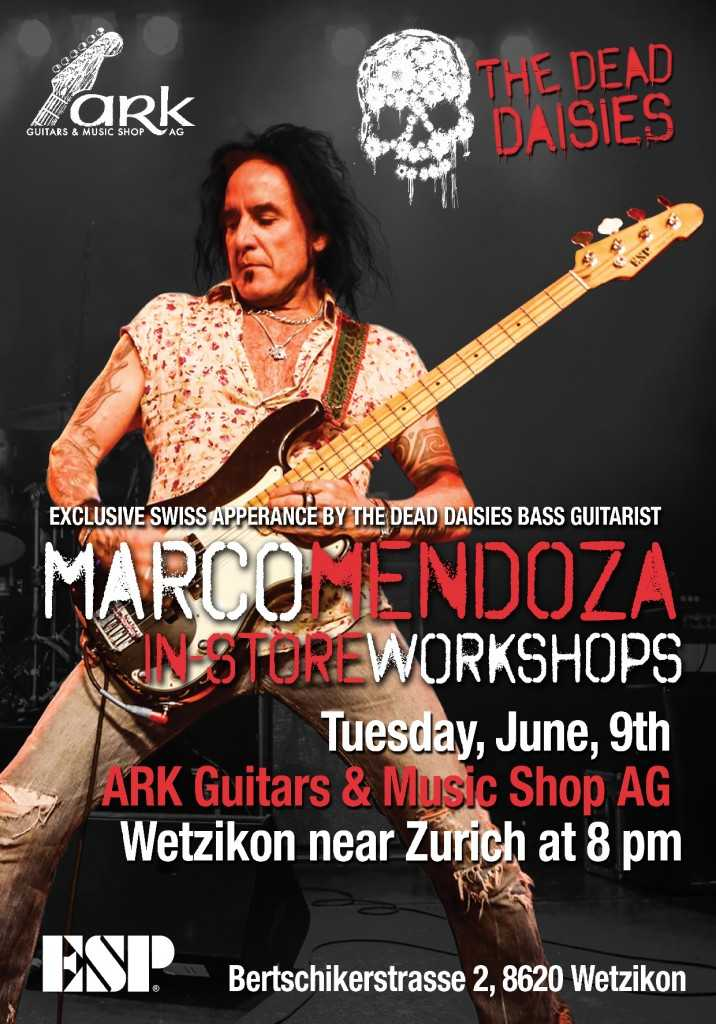 MARCO-WORKSHOPS-ZURICH