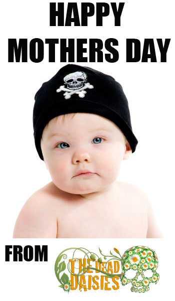 punk-baby