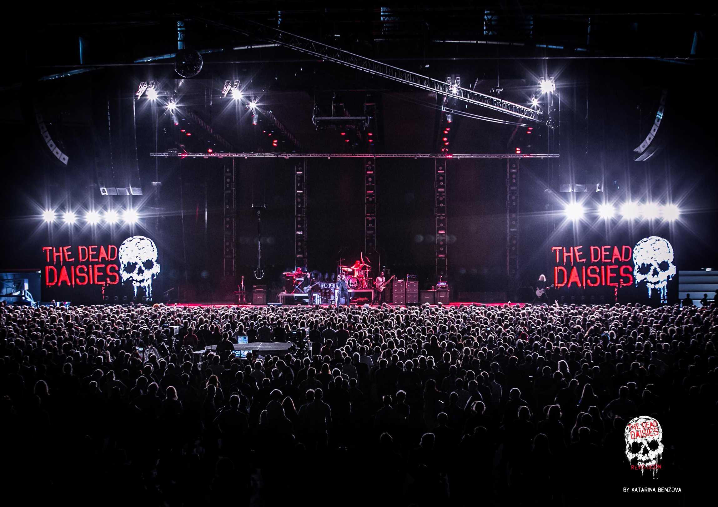 Day 7, Leipzig, Germany