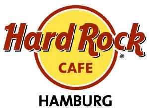 HRC_Logo_original
