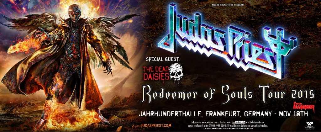 JudasPriest_TZ-Frankfurt_01.pdf-3