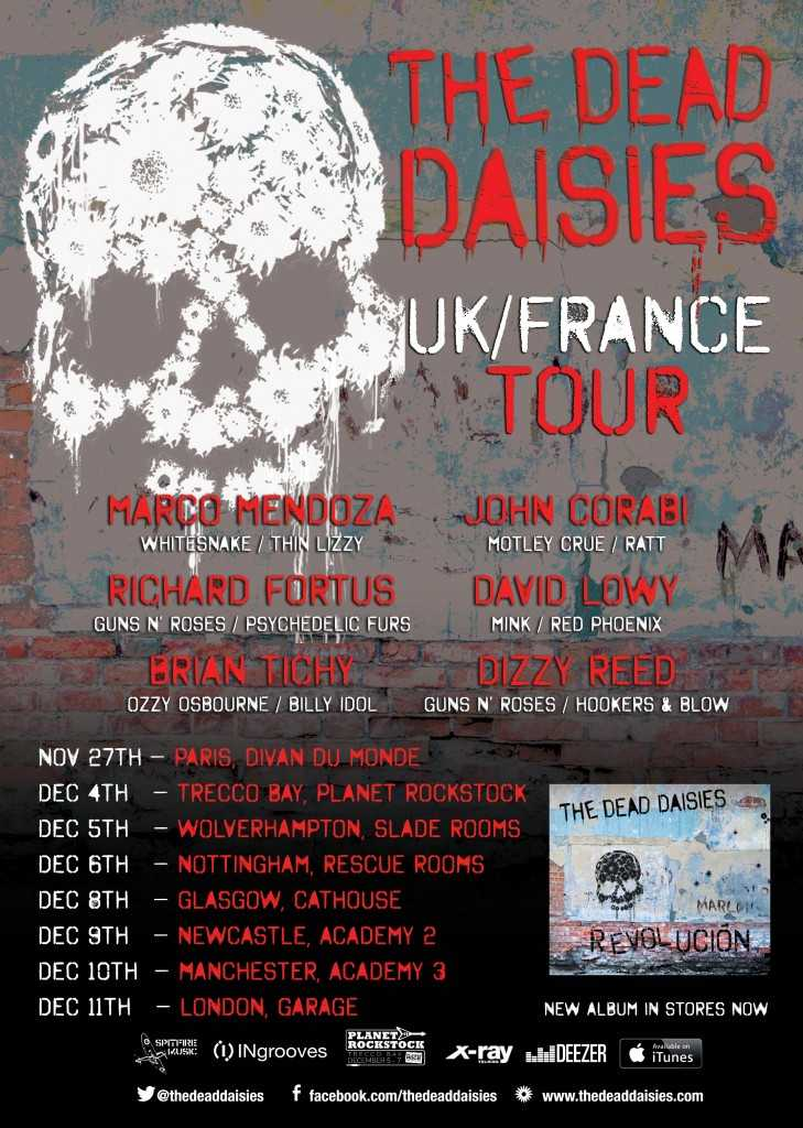 TDD-UK-FRANCE-TOUR-POSTER
