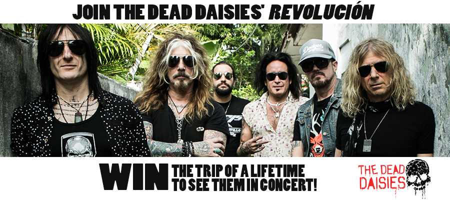 USRN_ink_NWAC2015DeadDaisies900