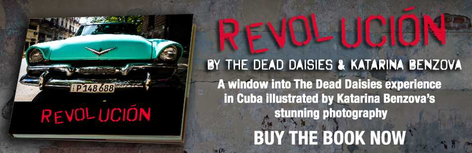 TDD-revolucionbook-banner-skinny