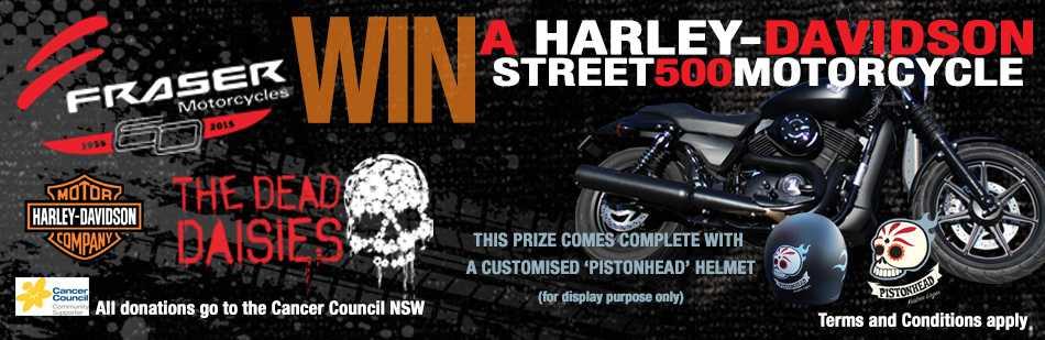TDD-win-HarleyUPDATE-SKINNY-2