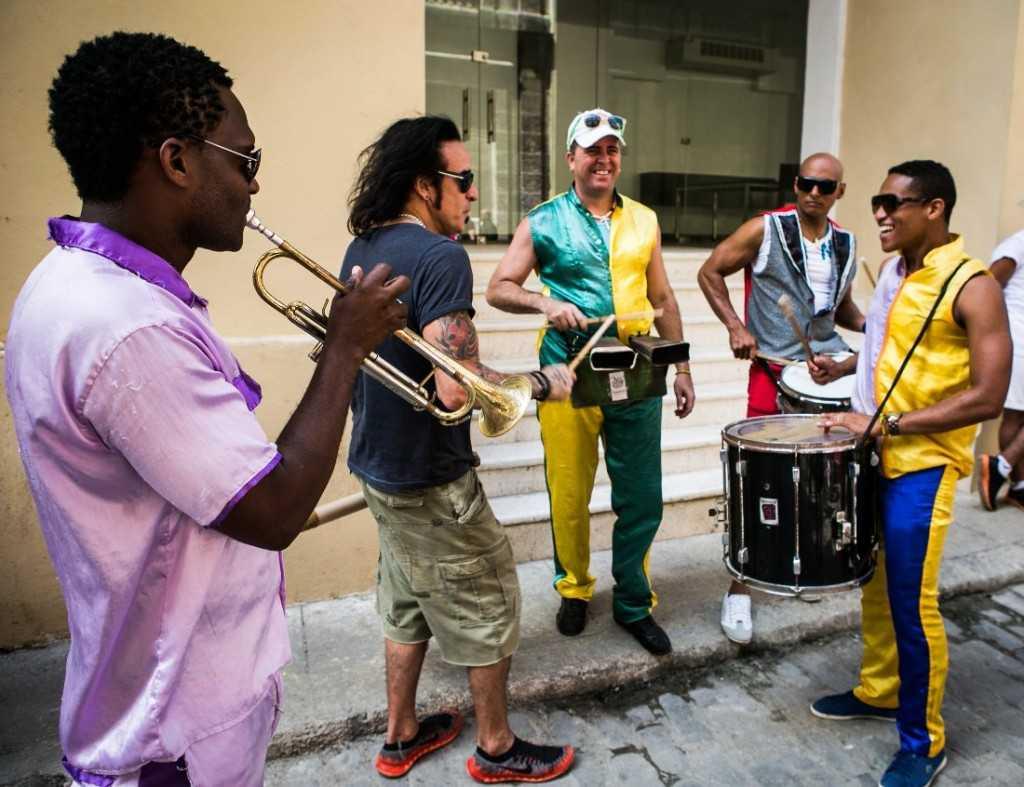 Dead-Daisies-in-Cuba-A94A0096
