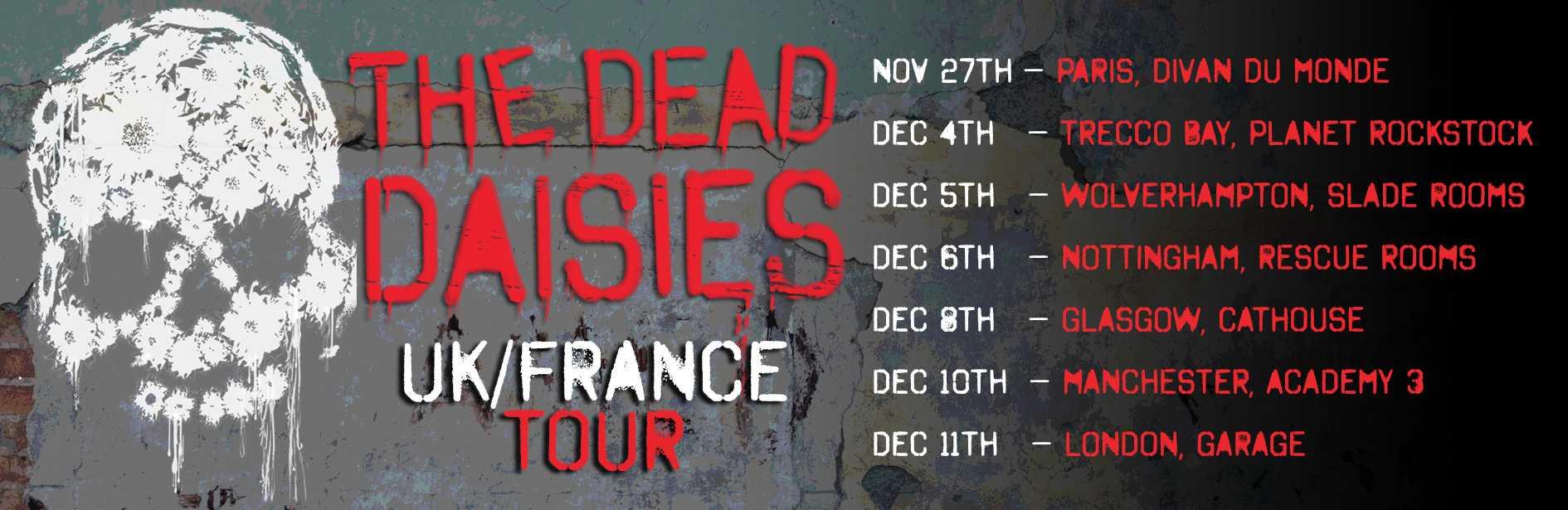 TDD-uk-france-tour-banner