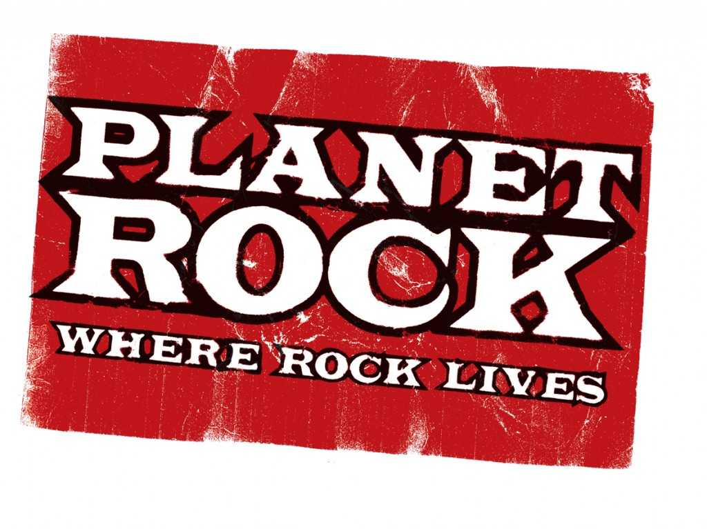 planet-rock-_rock-lives-med
