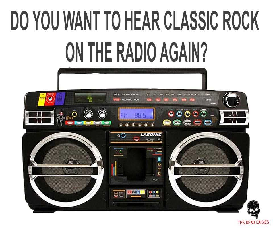 radiopromo