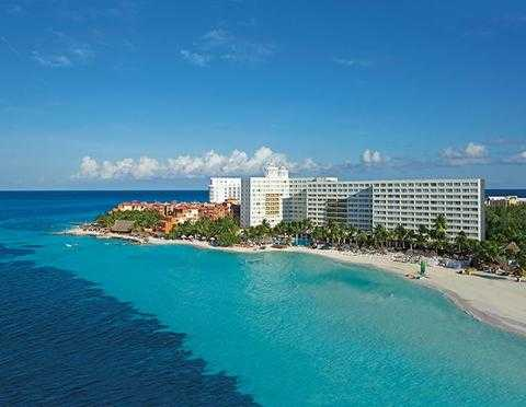 2241284-Dreams-Sands-Cancun-Resort-amp-Spa-All-Inclusive-Hotel-Exterior-1-DEF