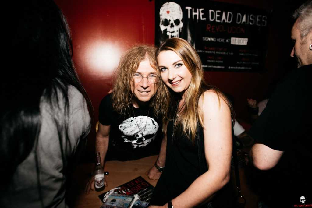 oh-dead_daisies-07.12.15--7597-2 copy