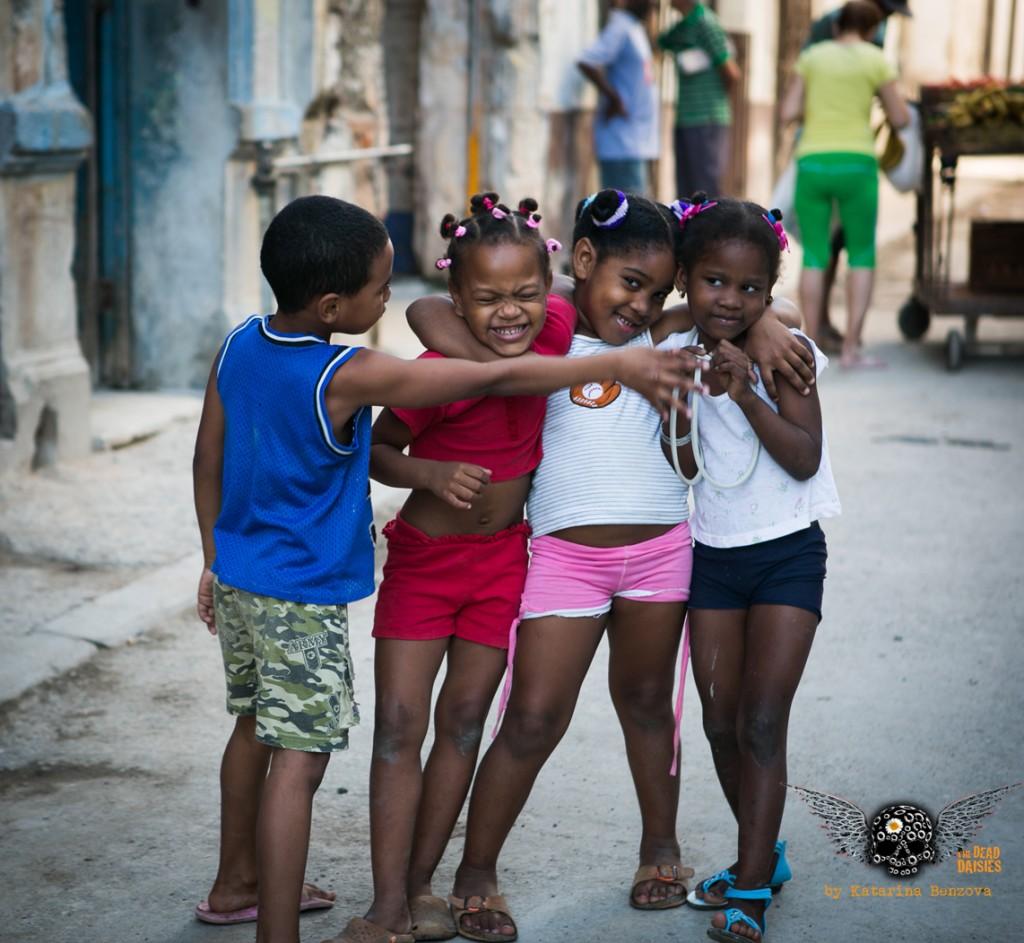 A94A6012-2 Cuba Kids