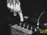 JACK_LWA-9 2 Tattoo Finger