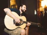 OH-The_Dead_Daisies-01-28-16--8387-2 Tichy Guitar