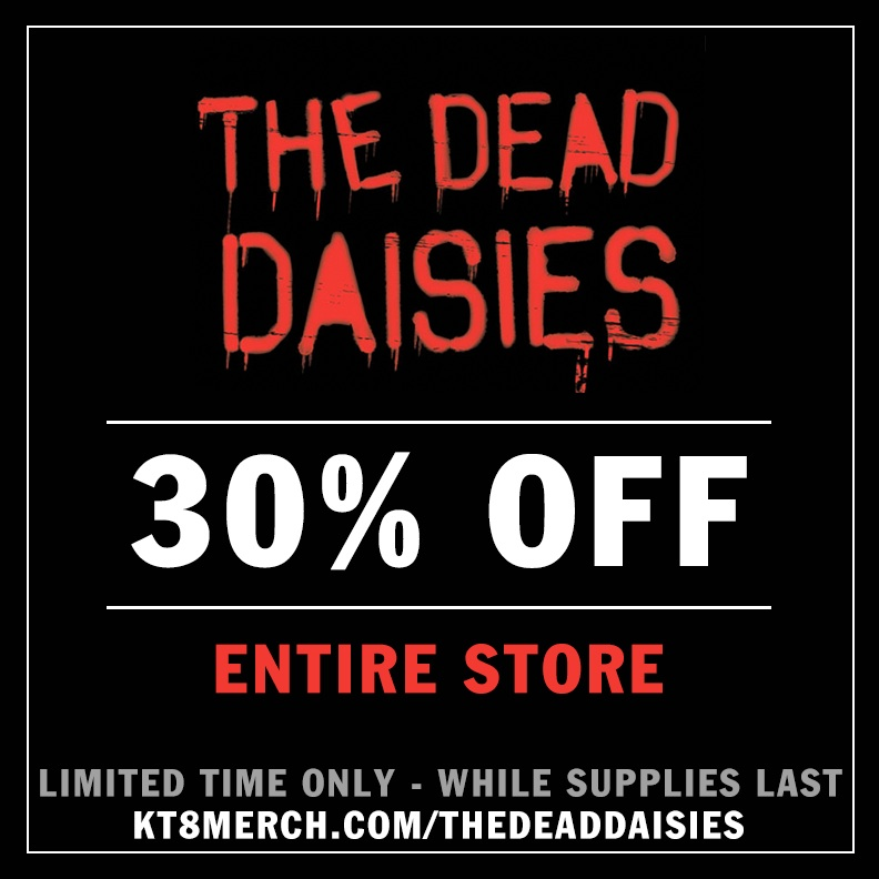 thedeaddaisies-ad-jan2016B Kopie