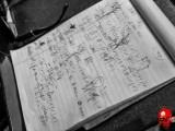 2-17-2016-8804 Notepad