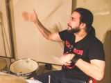 A94A4579 Drumstick