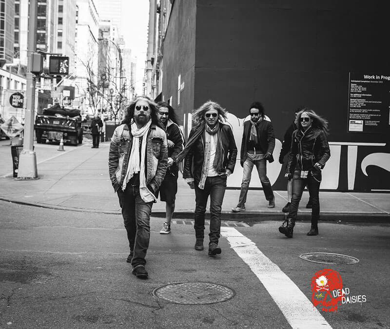A94A4789-Band-on-street-NYC