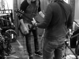 dead daisies 2-10-7239 Guitar Team